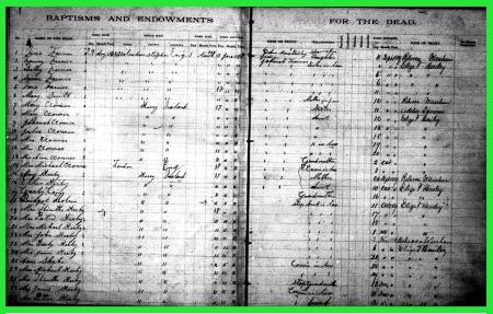 1889 Mormon baptisms (Johanna)