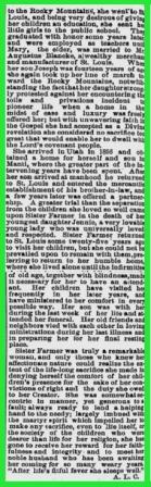 1894 Deseret Weekly #2