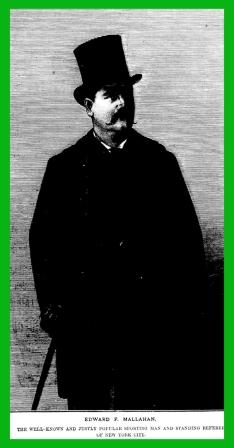 1886 Ned Mallahan portrait