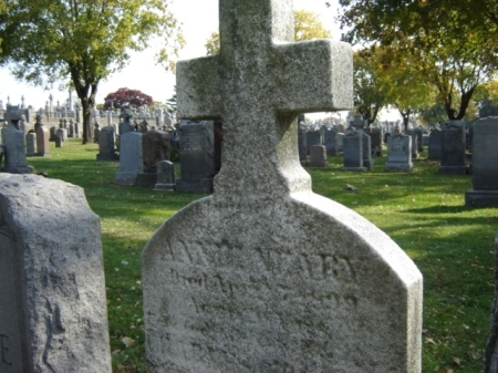 ANgravestone1909#8