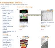 2014 April - Amazon #1a