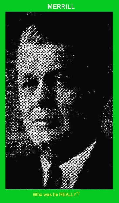 1934 October (Merrill)