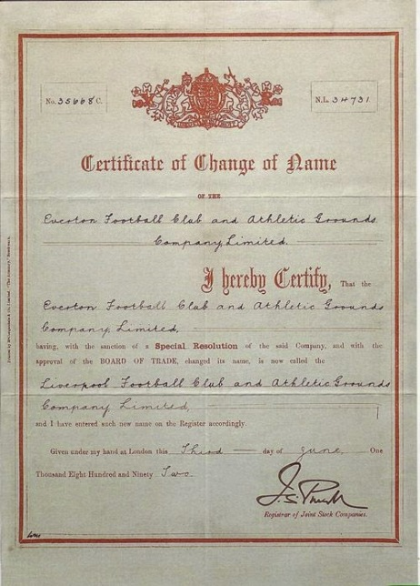 1892 LFC birth_certificate