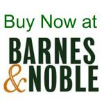 buy now B&N