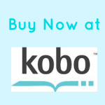 buy now Kobo