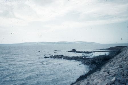 1961 Galway Bay