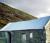 an-chlais-the-cow-house
