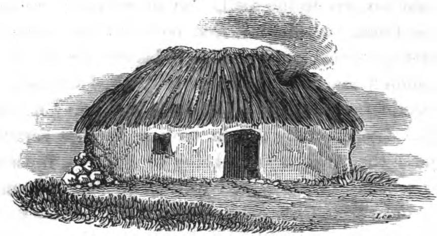 common cabin